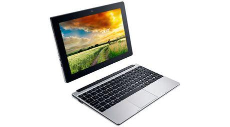 Laptop Acer nao phu hop voi ban? - Anh 3
