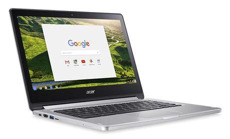 Laptop Acer nao phu hop voi ban? - Anh 4