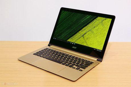Laptop Acer nao phu hop voi ban? - Anh 5