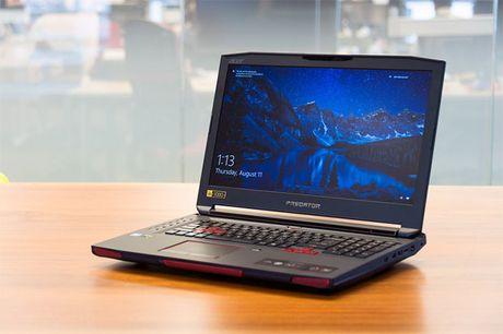 Laptop Acer nao phu hop voi ban? - Anh 6