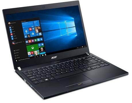 Laptop Acer nao phu hop voi ban? - Anh 7