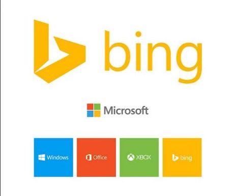Microsoft co the phat hien ung thu phoi khi nhin vao du lieu tim kiem nguoi dung - Anh 1