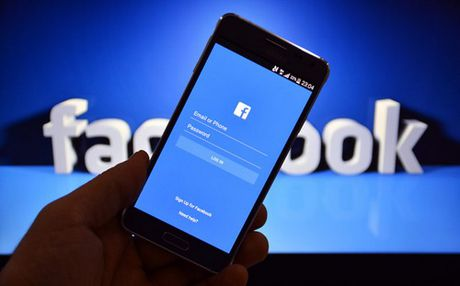 Pin smartphone Android tang 20% neu xoa ung dung Facebook - Anh 1