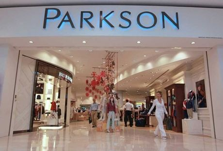 Parkson Viet Nam: Kinh doanh sut giam, dong cua thi truong Viet Nam - Anh 1