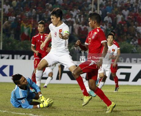 Dinh Luat, Ngoc Hai khong duoc danh gia cao vi 'boc lot chua an y' - Anh 3