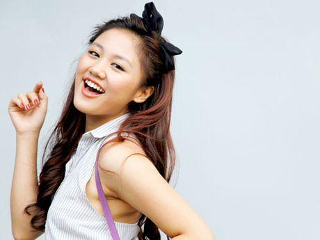 Bap tay to - noi kho tu 'sao' cho den nguoi thuong - Anh 5