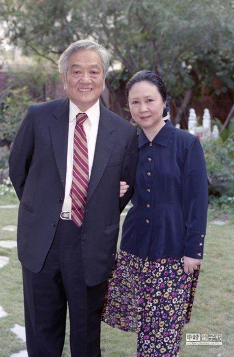 Me de 'Hoan Chau cach cach' va chuyen cuop chong suot 16 nam - Anh 3