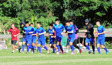 Do tham Malaysia den tham tuyen Viet Nam - Anh 12