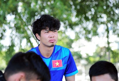 Do tham Malaysia den tham tuyen Viet Nam - Anh 5