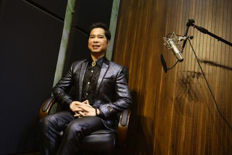 Nhung dieu khac biet trong biet thu 100 ty dong cua Ngoc Son - Anh 7