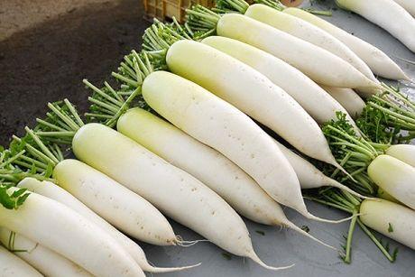 Ngan ngua lao hoa bang thuc pham giau vitamin K - Anh 1