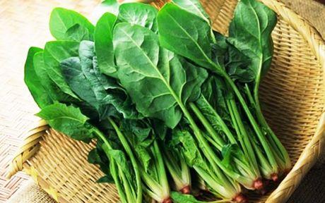 Ngan ngua lao hoa bang thuc pham giau vitamin K - Anh 2