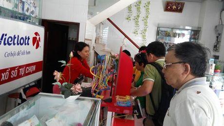 Ty phu thu 4 trung so 56 ty mua ve o Ba Ria - Vung Tau - Anh 1