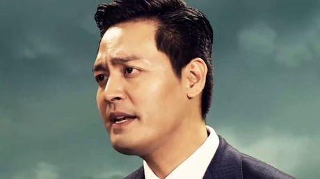 MC Phan Anh se kien nguoi gia mao Facebook toi boi nho, vu khong? - Anh 1