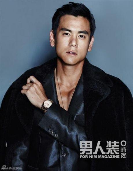 Trung Quoc 'cam cua' Song Joong Ki, hang Vivo 'va lay' - Anh 2