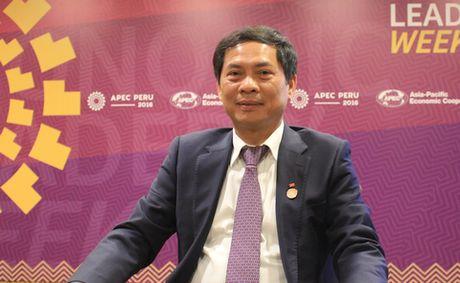 Ky vong lon doi voi Nam APEC 2017 duoc to chuc tai Viet Nam - Anh 2