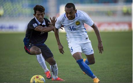 Nhung chan sut da 'no sung' tai AFF Cup 2016 - Anh 10