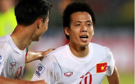 Nhung chan sut da 'no sung' tai AFF Cup 2016 - Anh 4