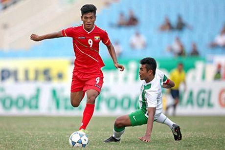 Nhung chan sut da 'no sung' tai AFF Cup 2016 - Anh 5
