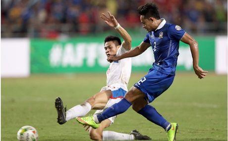 Nhung chan sut da 'no sung' tai AFF Cup 2016 - Anh 9