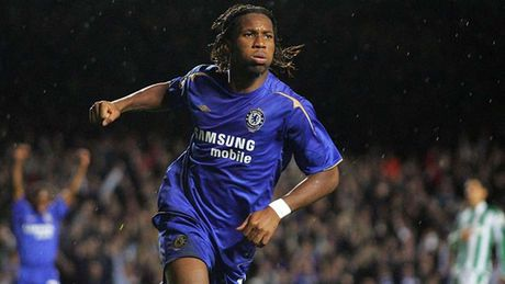 Chelsea 'nhuom xanh' doi hinh trong mo cua cuu thu quan Arsenal - Anh 11