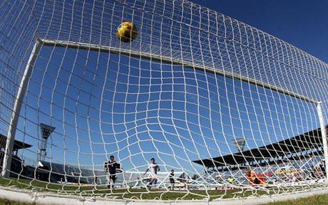 Nhung khoanh khac an tuong nhat cua AFF Cup 2016 luot tran 1 - Anh 10