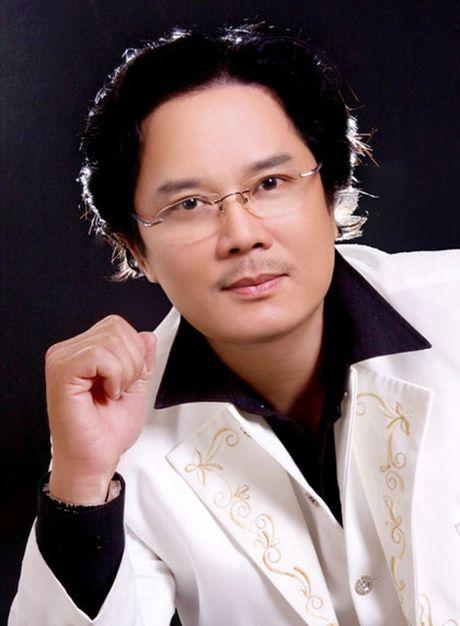 'Canh nong khong nhat thiet phai phoi bay het moi thu ra' - Anh 1