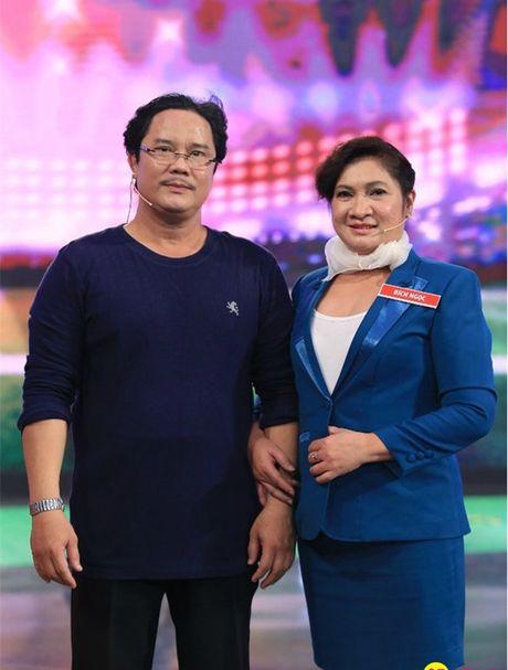 'Canh nong khong nhat thiet phai phoi bay het moi thu ra' - Anh 3