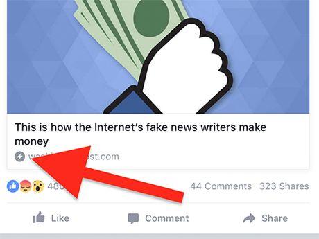 15 thu thuat su dung Facebook khong the khong biet - Anh 3