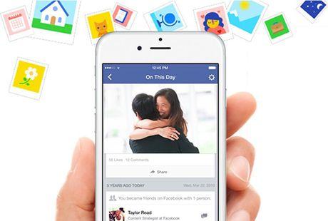 15 thu thuat su dung Facebook khong the khong biet - Anh 6
