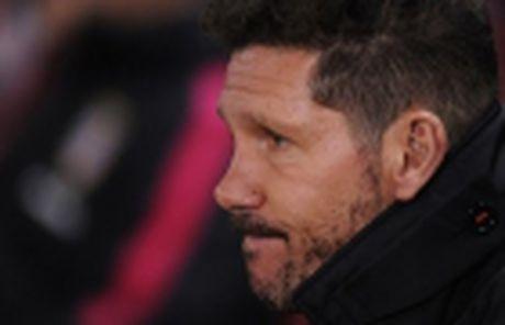 Tu choi Serie A, Lucas Perez quyet bam tru o Arsenal - Anh 3