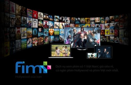 3G FIM30: Tha ga coi phim bom tan voi 100.000 dong - Anh 1