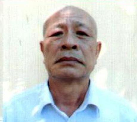 TIN NONG ngay 22-11: Doi mat voi dong dat va song than, nguoi Nhat lai khien the gioi 'nga mu' - Anh 2