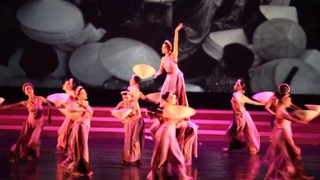 Cuoc thi Tai nang tre Am nhac toan quoc – 2016 - Anh 1