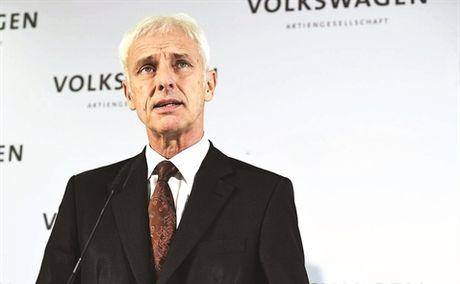 Volkswagen: Duong ve con xa - Anh 1