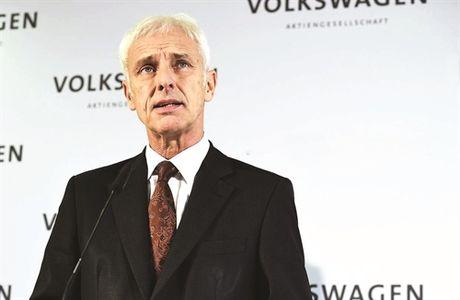 Volkswagen: Duong ve con xa - Anh 2