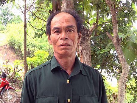Diem tua cua dong bao vung cao Son La - Anh 3