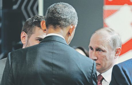 Dien Kremlin kich hoat che do... cho - Anh 1