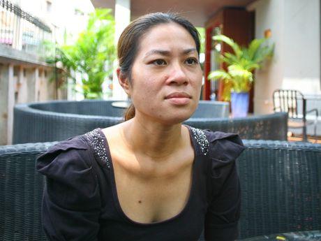 Lieu Pax Thien co tro lai voi me Viet sau cuoc song cao sang voi Angelina Jolie - Anh 1