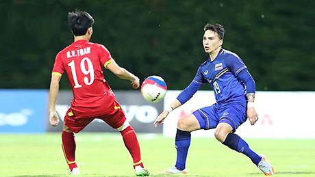 Thai Lan co the mat hau ve canh phai so 1 trong ca giai AFF Cup 2016 - Anh 1
