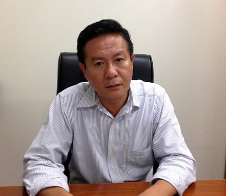 Kinh nghiem quan ly cai nghien nhin tu Binh Duong - Anh 1