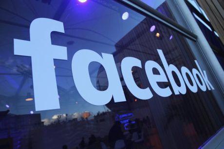 Facebook tuyen dung them hang tram nhan vien - Anh 1