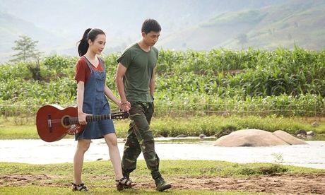 Vo Canh va Angela Phuong Trinh: Phim gia tinh that? - Anh 8