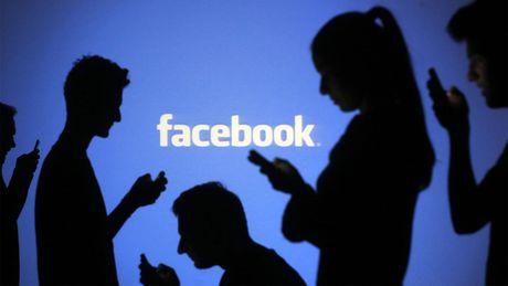 Cach nhan biet va tranh cac tin tuc bia dat tren Facebook - Anh 2