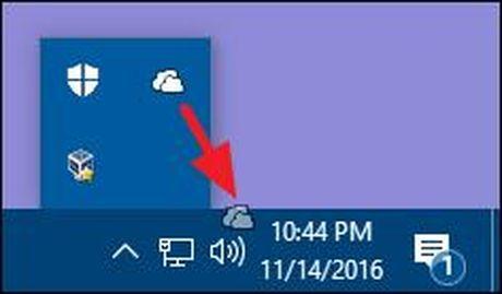 Cach tuy bien thanh Taskbar trong Windows 10 - Anh 11