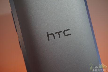 Smartphone HTC se bi 'khai tu' vao nam 2017? - Anh 1
