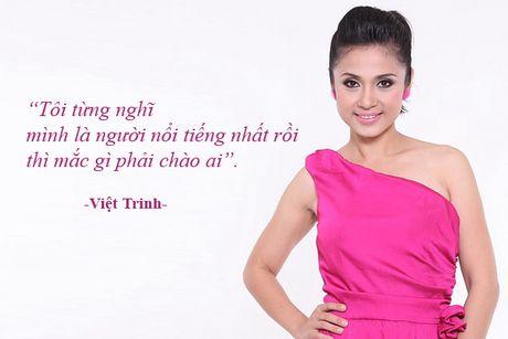 Phat ngon khong the bo qua cua sao Viet trong tuan (18) - Anh 4