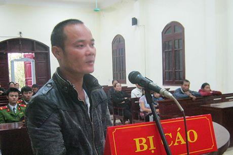 Nhung 'bai hoc nho doi' lam chun tay ke trom cho - Anh 4