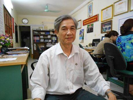 Thanh toan phi duong bo khong dung tien mat: Han che tieu cuc, tiet kiem chi phi nhan luc - Anh 3