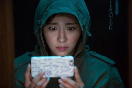 Ve quyen ru 20 nam van ven nguyen cua 'vien ngoc quy' Ha Ji Won - Anh 11